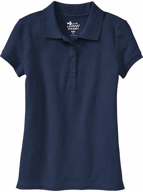 8ce3dfa22 Girls' School Uniforms | Old Navy
