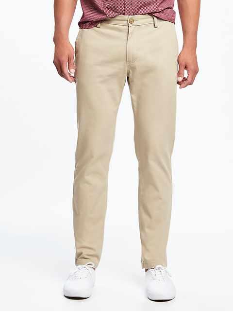 Men's Pants | Old Navy