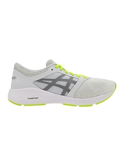 RoadHawk FF™ by Asics® Online Exclusive