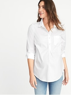 6bb3c2d1c8a27 Maternity: Featured Styles Wear to Work | Old Navy