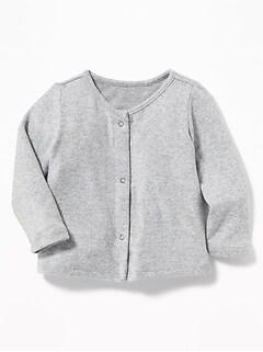 16b1dd4489cc Baby Girl Jackets