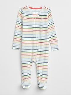 Baby Girl Clothes Gap