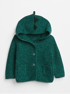 9680625cdf13 babyGap  Baby  Sweaters   Sweatshirts