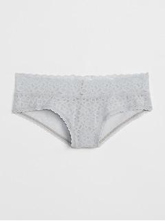 66ccececd018b Women s Underwear