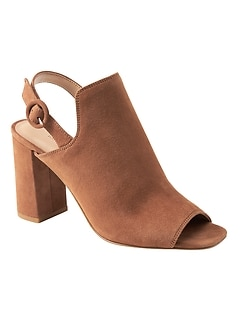 5376aa55c41 Women's Boots & Booties | Banana Republic