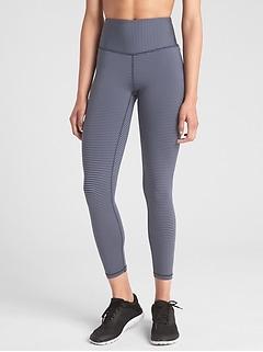 5f5acd4558360 Women: Womens: legging Capris & Leggings | Gap