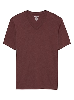 7e2d4849b4 CLEARANCE: MEN'S CLEARANCE - EXTRA 40% OFF WITH CODE - SALEONSALE ...