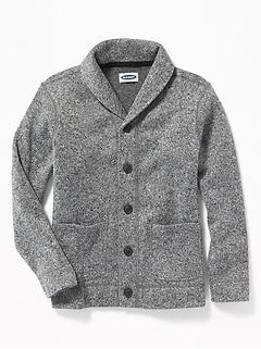 12e59257b Boys  Sweaters   Cardigans