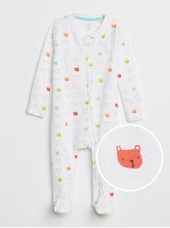 393ed7e9d60e Baby Girl Clothes