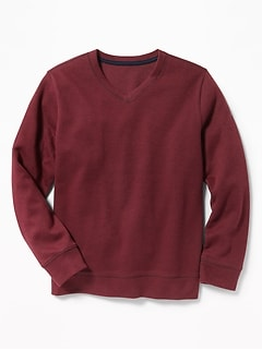 Boys Sweaters Cardigans Old Navy