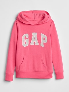 Girls\u0027 Sweaters, Sweatshirts \u0026 Hoodies
