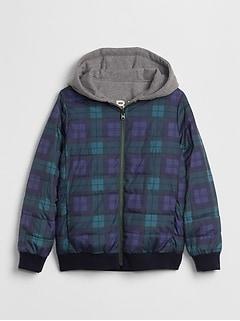 Boys Clothes Sale