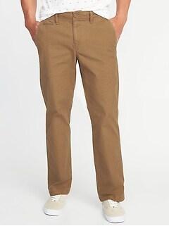 men s pants old navy