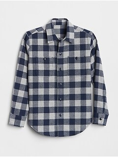 d759fb1a3d2c Boys  Shirts   Polos