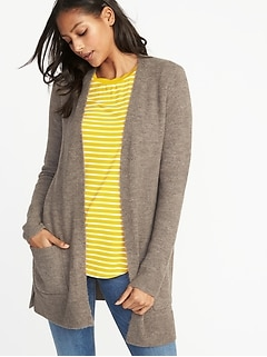 Women Clearance Old Navy