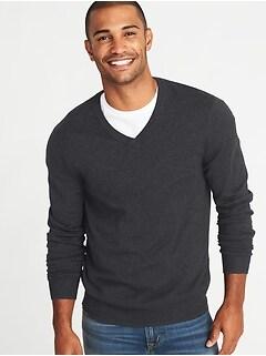 faaae960507 Men s Cardigans   Sweaters