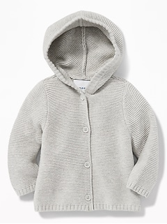 Baby Girls Sweaters Sweaters Outerwear Old Navy