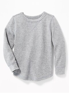 Toddler Boys Clothing Sale Old Navy