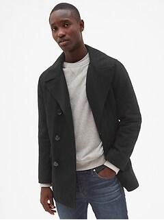 1c920313d Men s Outerwear
