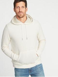 Mens Sweatshirts Hoodies Sweatpants Old Navy