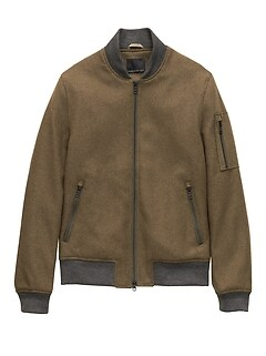 023a17d13 Men's Jacket & Coats   Banana Republic