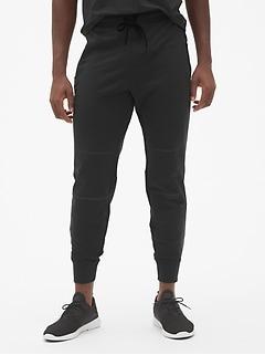 men s clothing sale gap