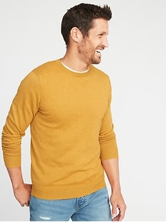 Big Mens Cardigans Sweaters Old Navy
