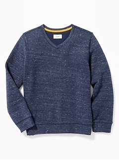 31e15298b Boys  Sweaters   Cardigans