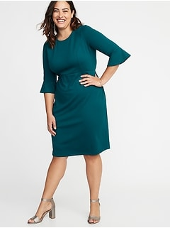 Women S Plus Size Clothing Sale Old Navy