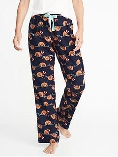 Holiday Favorites 2018 Christmas Pajamas For The Family  f2a44e984