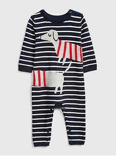caefc7db4 Baby Boy Clothes Sale