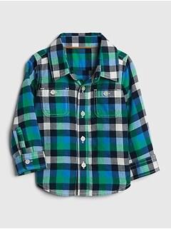 de739adda Baby Boy Clothes Sale
