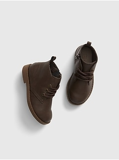 Toddler Boy Shoes  72a74456c