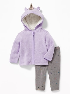 baby girl outfits clothes sets old navy