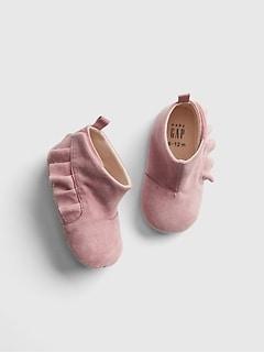 Baby Girl Shoes Socks Tights Gap