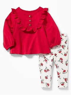 Baby Girl Clothes Shop New Arrivals Old Navy
