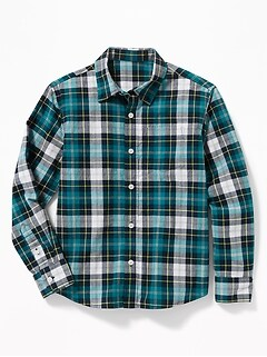 738f6f10a Boys  Clearance - Discount Clothing