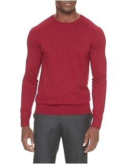 Men Sweaters 50 Off Banana Republic Factory