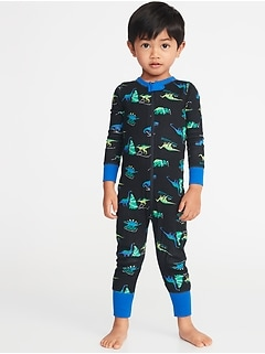 88b20b4a9 Toddler Boys  Pajamas   Sleepwear