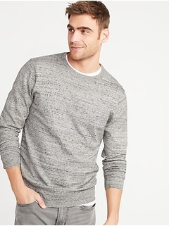 c4997f23c7d Men's Cardigans & Sweaters | Old Navy