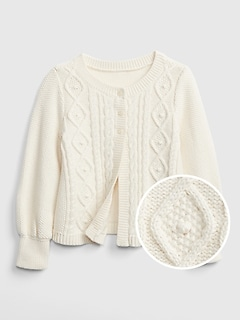 31fcdf723 Sweaters for Toddler Girls
