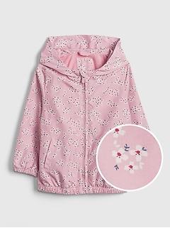 fd43f9eed978 Toddler Girls Coats   Jackets