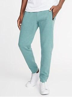 3b791361e8288 Men's Sweatshirts, Hoodies & Sweatpants | Old Navy