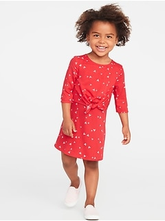 Image result for children wearing valentine's outfits