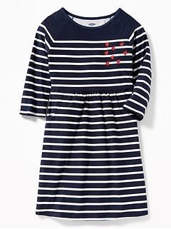 Girls Dresses Jumpsuits Old Navy