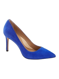 e615a203e0d Women s Heels and Pumps