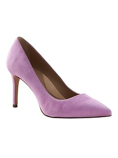 4016a679716 Women s Heels and Pumps
