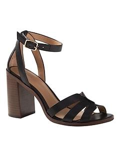 a40b27f57c9 Women s Shoes - Shop All