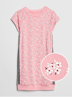 36c7636a1 Girls  Dresses and Rompers