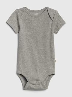 f539ae29a Organic Baby Clothes